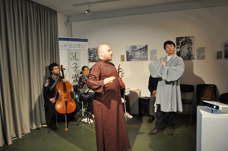 3. Theaterfestival-Konfuzius-Institut-Frankfurt (17)