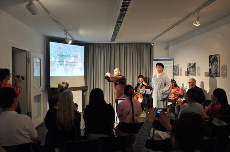 3. Theaterfestival-Konfuzius-Institut-Frankfurt (18)