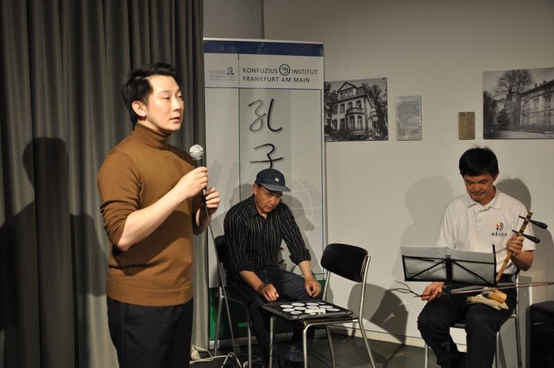 3. Theaterfestival-Konfuzius-Institut-Frankfurt (19)