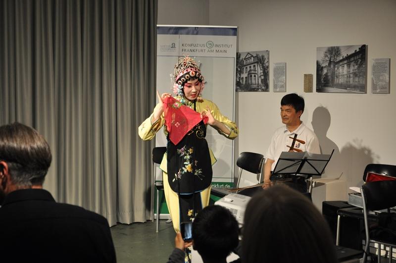 3. Theaterfestival-Konfuzius-Institut-Frankfurt (20)