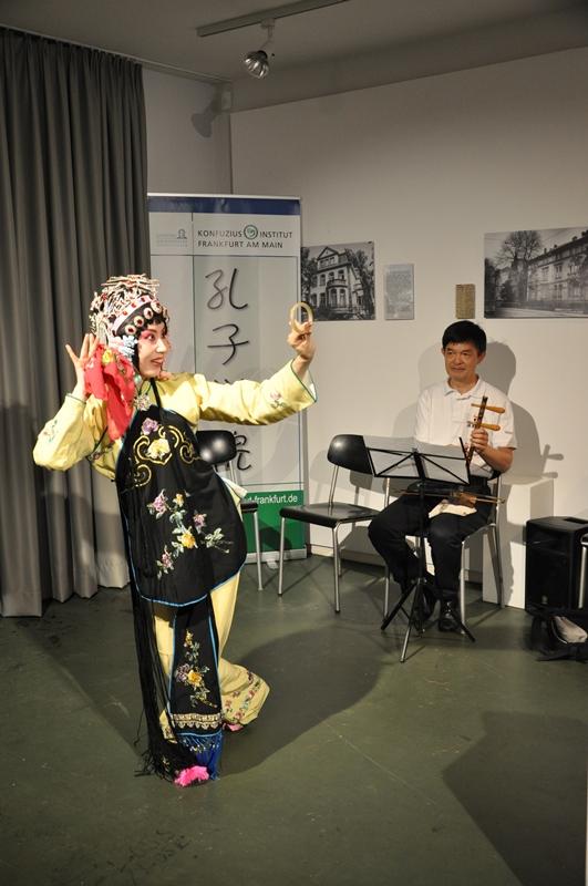 3. Theaterfestival-Konfuzius-Institut-Frankfurt (21)