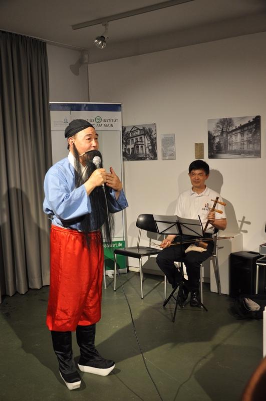 3. Theaterfestival-Konfuzius-Institut-Frankfurt (22)