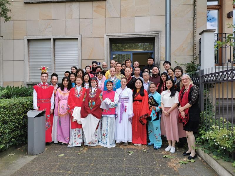 3. Theaterfestival-Konfuzius-Institut-Frankfurt (26)