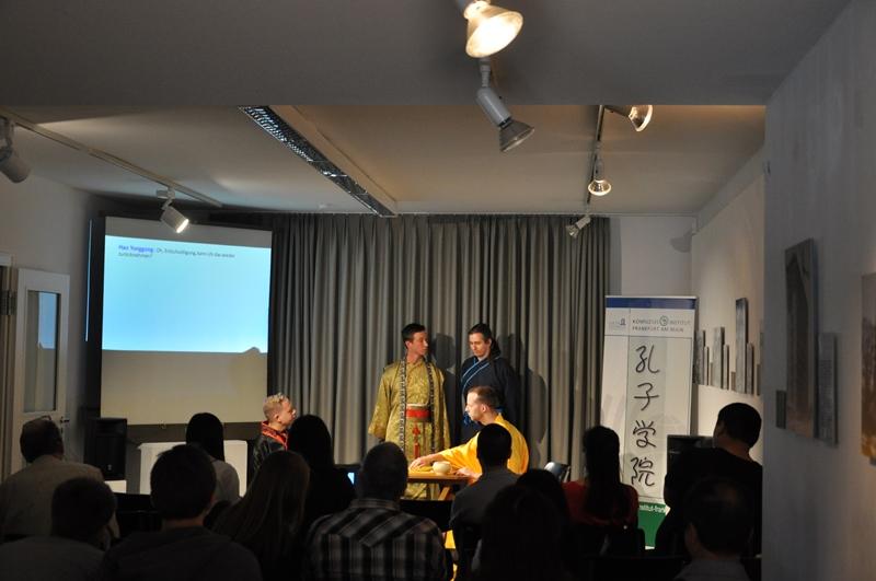 3. Theaterfestival-Konfuzius-Institut-Frankfurt (7)