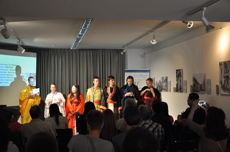 3. Theaterfestival-Konfuzius-Institut-Frankfurt (9)