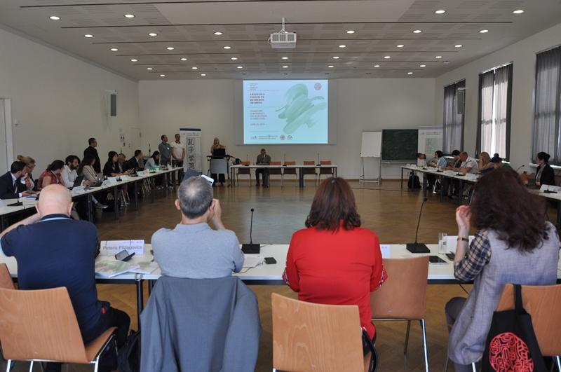 20180628_2019-Frankfurt-Conference-for-European-CI-Directors (1)
