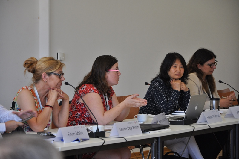 20180628_2019-Frankfurt-Conference-for-European-CI-Directors (10)