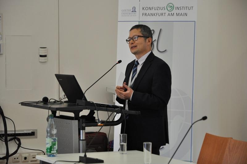 20180628_2019-Frankfurt-Conference-for-European-CI-Directors (15)