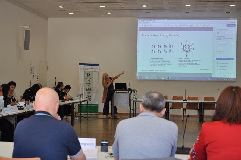 20180628_2019-Frankfurt-Conference-for-European-CI-Directors (16)