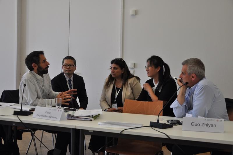 20180628_2019-Frankfurt-Conference-for-European-CI-Directors (19)