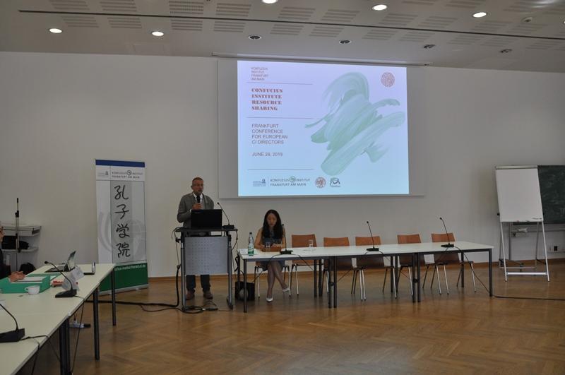 20180628_2019-Frankfurt-Conference-for-European-CI-Directors (2)