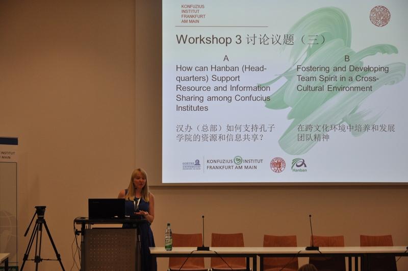 20180628_2019-Frankfurt-Conference-for-European-CI-Directors (22)
