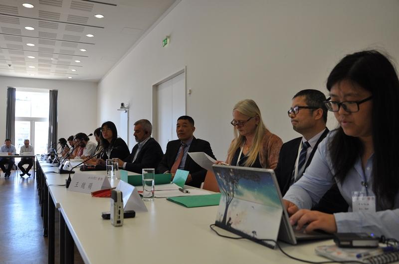 20180628_2019-Frankfurt-Conference-for-European-CI-Directors (4)