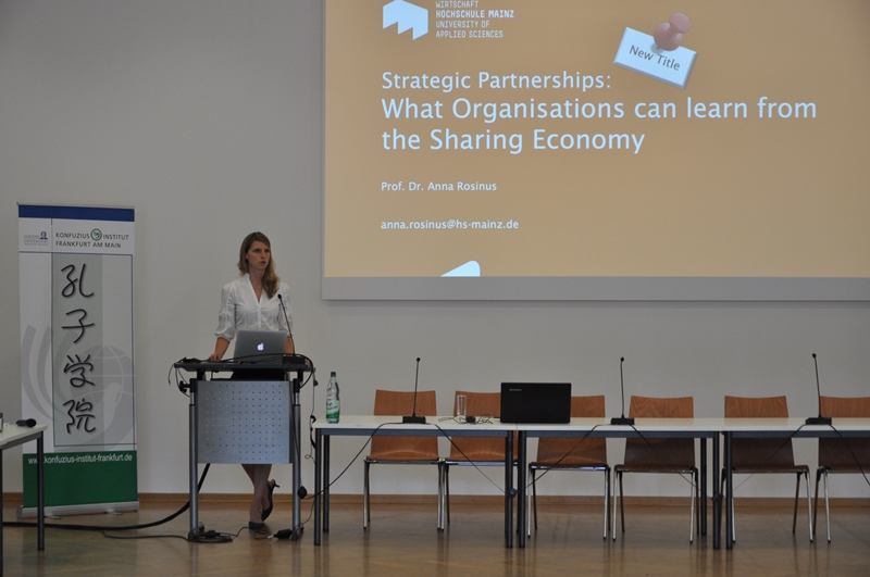 20180628_2019-Frankfurt-Conference-for-European-CI-Directors (6)