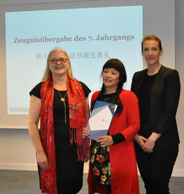 20190927_Fachtag-Fremdsprachen-Didaktik-Konfuzius-Institut-Frankfurt (7)