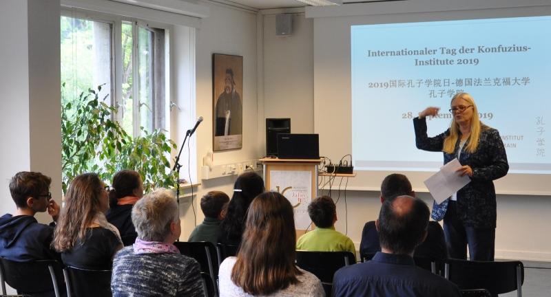 20190928_Mondfest-KI-Tag-2019-Konfuzius-Institut-Frankfurt (1)