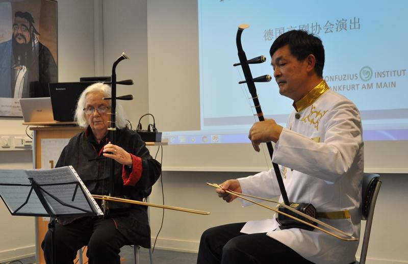 20190928_Mondfest-KI-Tag-2019-Konfuzius-Institut-Frankfurt (18)