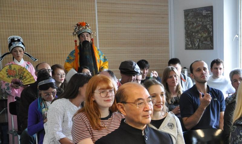 20190928_Mondfest-KI-Tag-2019-Konfuzius-Institut-Frankfurt (19)