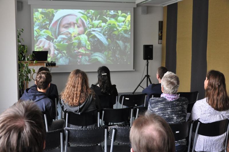 20190928_Mondfest-KI-Tag-2019-Konfuzius-Institut-Frankfurt (4)