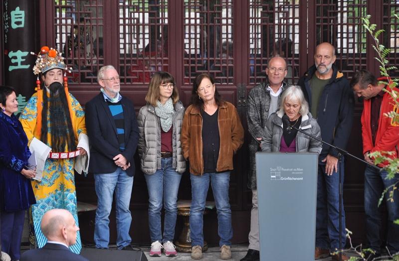 20191025_Wiedereroeffnung-chinesischer-garten-bethmannpark-konfuzius-institut-frankfurt (11)