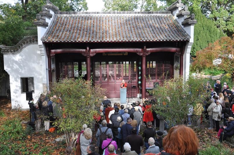 20191025_Wiedereroeffnung-chinesischer-garten-bethmannpark-konfuzius-institut-frankfurt (12)