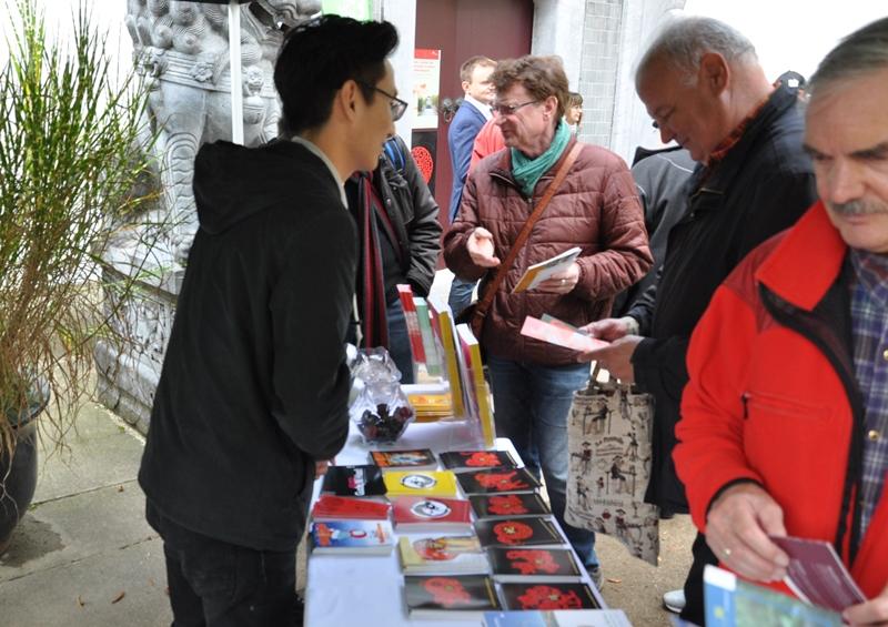 20191025_Wiedereroeffnung-chinesischer-garten-bethmannpark-konfuzius-institut-frankfurt (2)