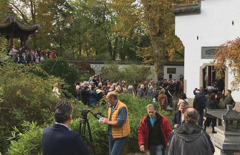 20191025_Wiedereroeffnung-chinesischer-garten-bethmannpark-konfuzius-institut-frankfurt (20)