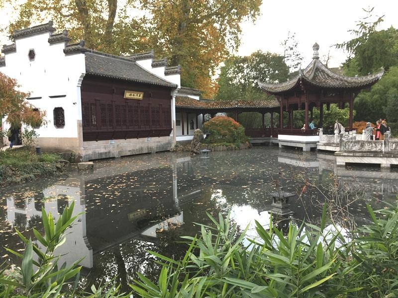 20191025_Wiedereroeffnung-chinesischer-garten-bethmannpark-konfuzius-institut-frankfurt (21)