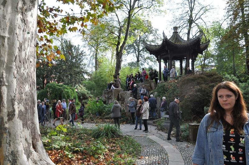 20191025_Wiedereroeffnung-chinesischer-garten-bethmannpark-konfuzius-institut-frankfurt (4)
