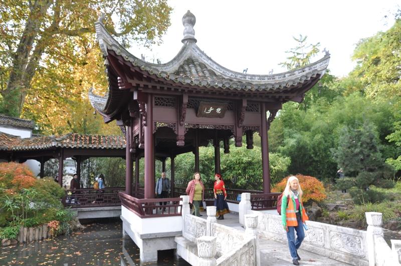 20191025_Wiedereroeffnung-chinesischer-garten-bethmannpark-konfuzius-institut-frankfurt (5)