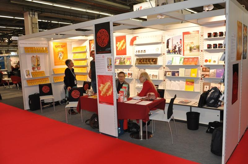 201910_Frankfurter-Buchmesse-Konfuzius-Institut-Frankfurt (1)