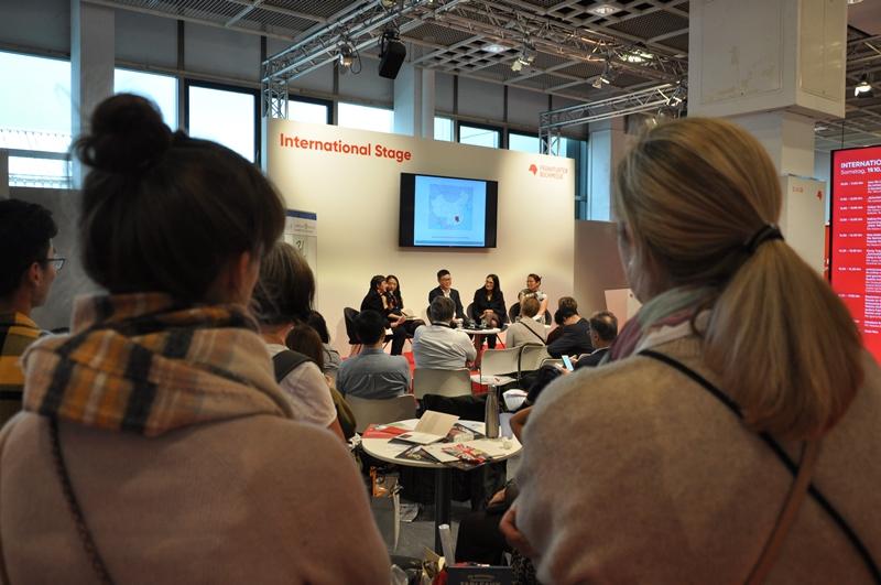 201910_Frankfurter-Buchmesse-Konfuzius-Institut-Frankfurt (11)