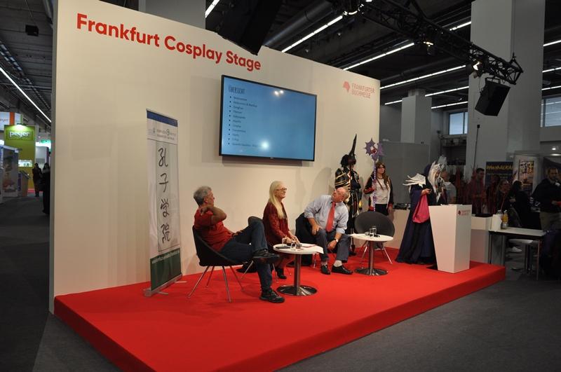 201910_Frankfurter-Buchmesse-Konfuzius-Institut-Frankfurt (13)