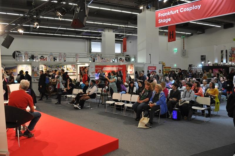 201910_Frankfurter-Buchmesse-Konfuzius-Institut-Frankfurt (15)